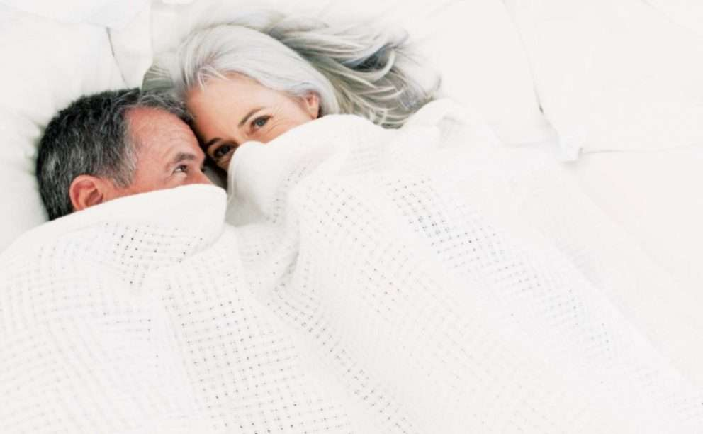10 Tips for the Best Sleep Tonight